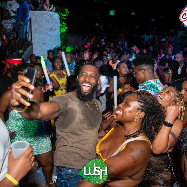 Events Barbados_Lush 2019-31.jpg