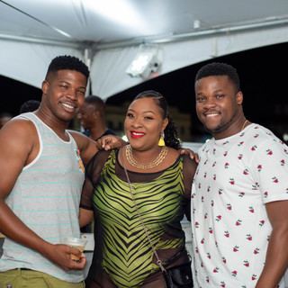 Blended Cruise 2019_Events Barbados-27.j