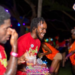 Roast_ 2019_Events Barbados-23.jpg