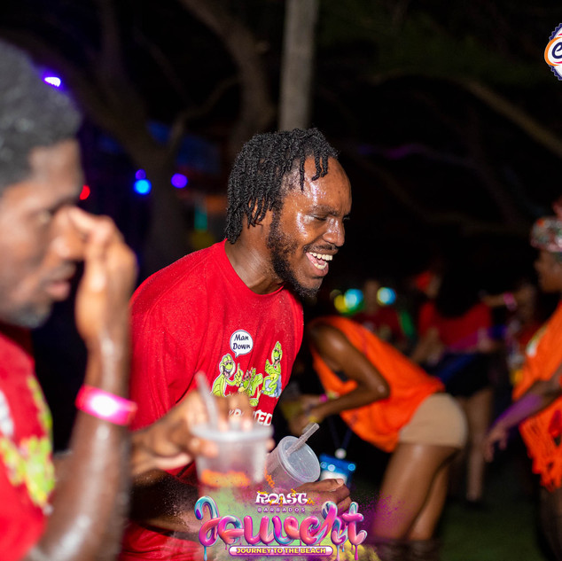 Roast_ 2019_Events Barbados-23.jpg