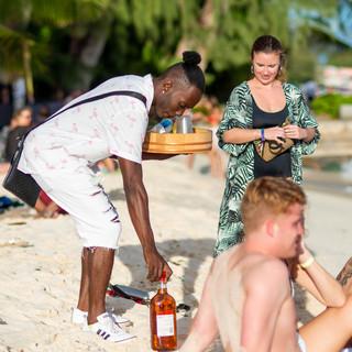 Vujuday 2019_Events Barbados-49.jpg