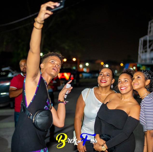 Brek-fus Cruise_ 2019_Events Barbados-1.