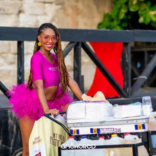 Anchored 2019_Events Barbados (18).jpg