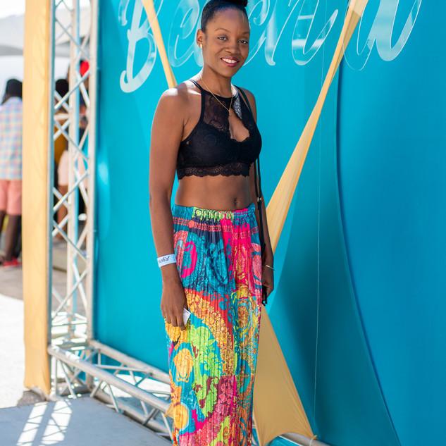 Events Barbados_Beach'd_ 2019-117.jpg