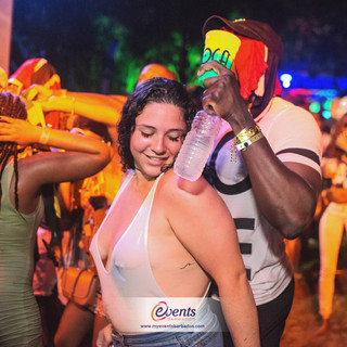 EVENTS BARBADOS_LUSH 2017 (Branded)-071.