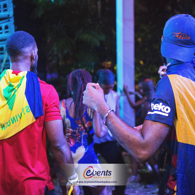 EVENTS BARBADOS_LUSH 2017 (Branded)-069.