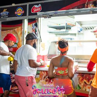 Roast_ 2019_Events Barbados-37.jpg