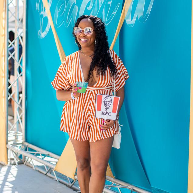 Events Barbados_Beach'd_ 2019-108.jpg