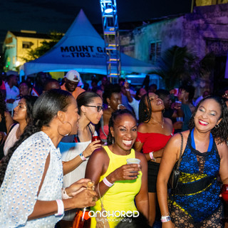 Anchored 2019_Events Barbados (35).jpg