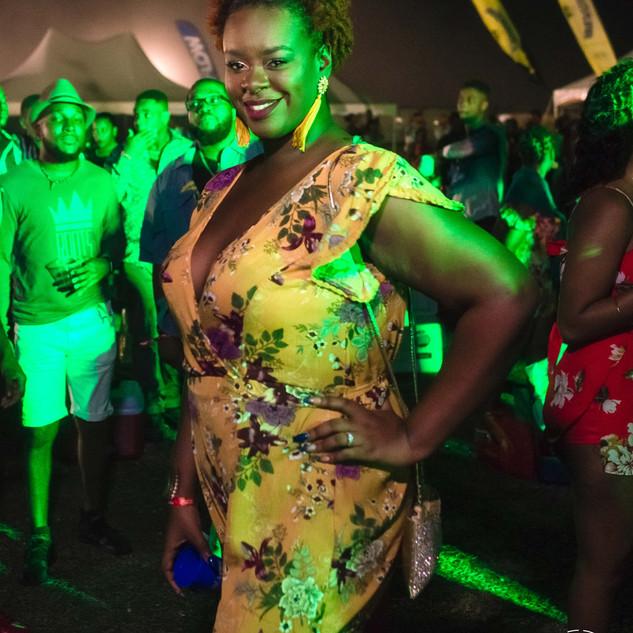 Events Barbados_First Light-30.jpg