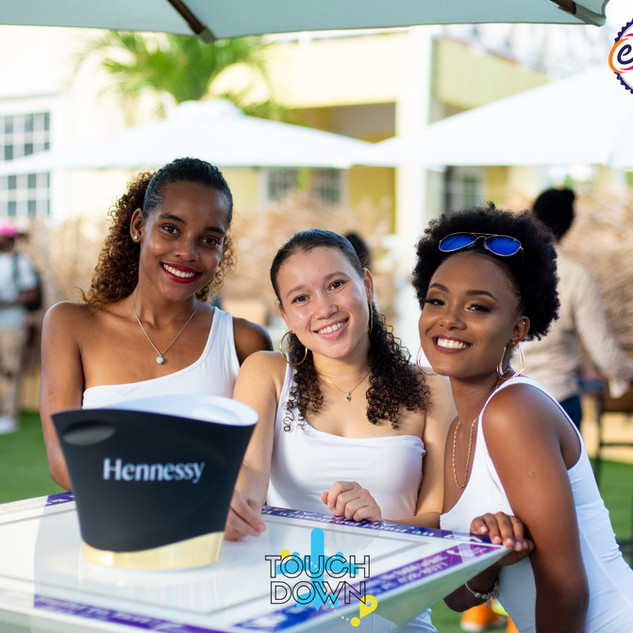 Events Barbados_Touchdown 2019-11.jpg