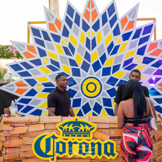 St. Tropez_Events Barbados-48.jpg