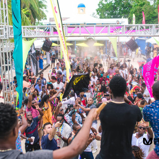 UV Vibe _Ohana_2018_Events Barbados (173