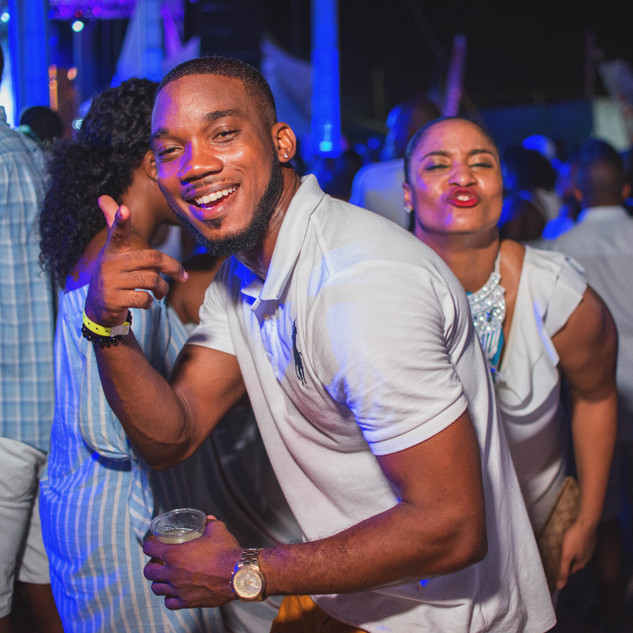 EVENTS BARBADOS_Tipsy_2017 (HQ)-004.jpg