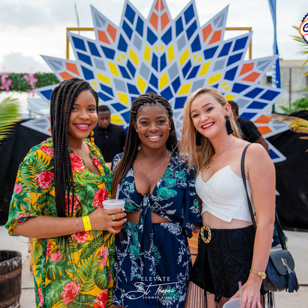 St. Tropez_Events Barbados-30.jpg