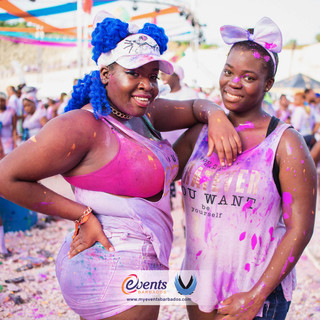 EVENTS BARBADOS_Puff Of Colour_2017-202.