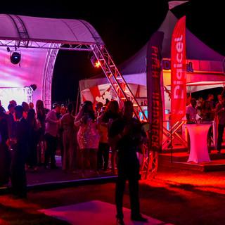 Events Barbados_SuitandTie_Branded_-40.j