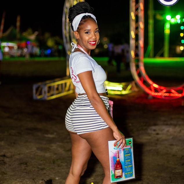 Puff of Colour 2019_Events Barbados (36)