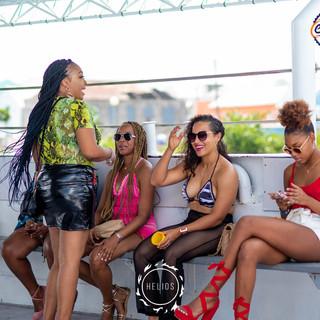 Nauti-cal Cruise 2019_Events Barbados-36