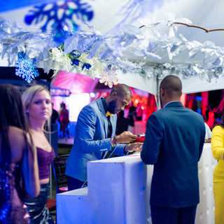 Events Barbados_SuitandTie_Branded_-3.jp