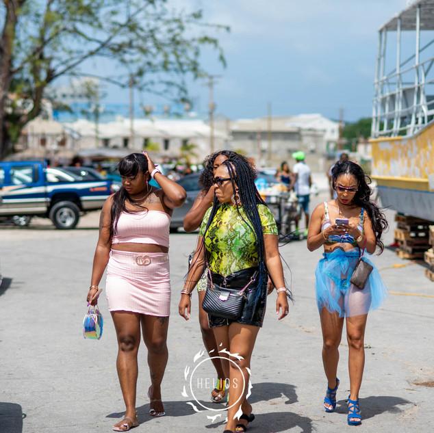 Nauti-cal Cruise 2019_Events Barbados-29