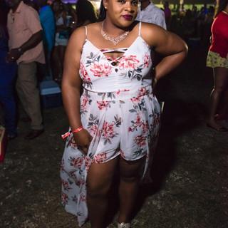 Events Barbados_First Light-27.jpg