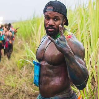 Native_2018_Events Barbados_Album2 (261)