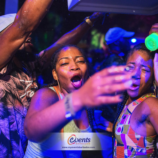 EVENTS BARBADOS_LUSH 2017 (Branded)-044.