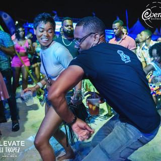 Events Barbados_St Tropez_2018 (103).jpg