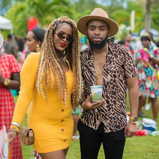 Events Barbados_Brekfus_ 2019-484.jpg
