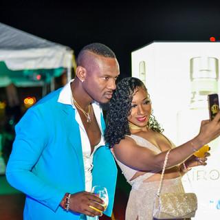 Events Barbados_SuitandTie_Branded_-22.j