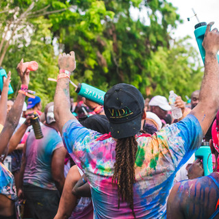 Native_2018_Events Barbados_Album2 (268)