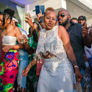 Revive Bim_2018_Events Barbados (194).jp