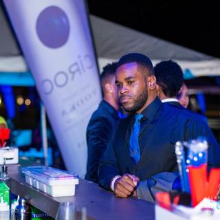 Events Barbados_SuitandTie_Branded_-12.j