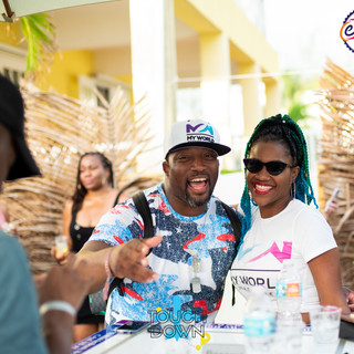 Events Barbados_Touchdown 2019-34.jpg