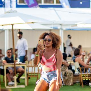Vujuday 2019_Events Barbados-37.jpg