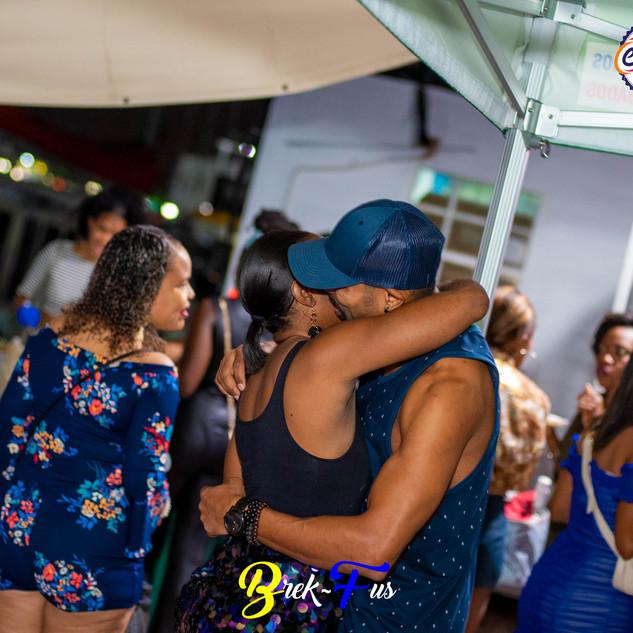 Brek-fus Cruise_ 2019_Events Barbados-49