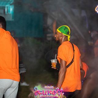 Roast_ 2019_Events Barbados-21.jpg
