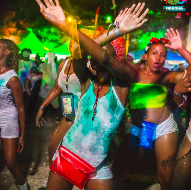 POC_2018_Events Barbados   (368).jpg