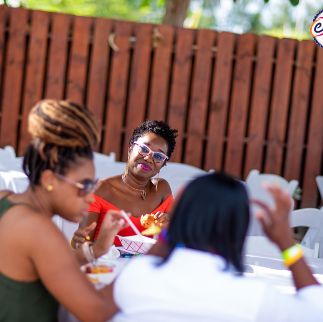 Events Barbados_Rukatuk_ 2019-41.jpg