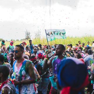 Native_2018_Events Barbados_Album2 (271)