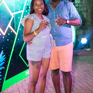 Events Barbados_Lush 2019-10.jpg
