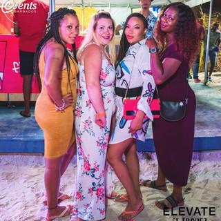 Events Barbados_St Tropez_2018 (133).jpg