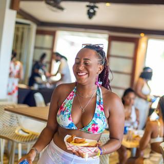 Events Barbados_Rukatuk_ 2019-14.jpg
