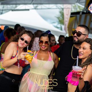Events Barbados_Nudes Tanlines 2019-25.j