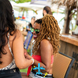 Events Barbados_Touchdown 2019-52.jpg