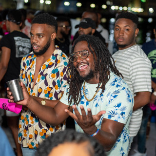 Blended Cruise 2019_Events Barbados-37.j