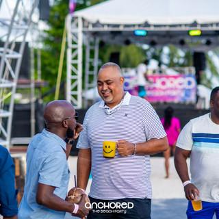Anchored 2019_Events Barbados (4).jpg