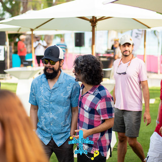 Events Barbados_Touchdown 2019-18.jpg