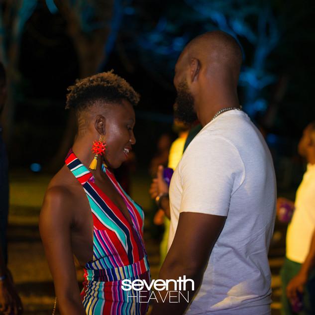 108_Seventh Heaven_2019_Events Barbados.